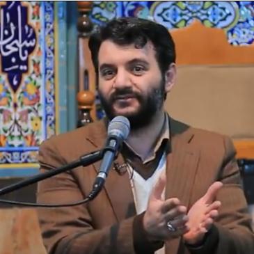 دکتر حجت الله عبدالملکی (انتخابات ریاست جمهوری۱۴۰۰) (انقلاب اقتصادی)